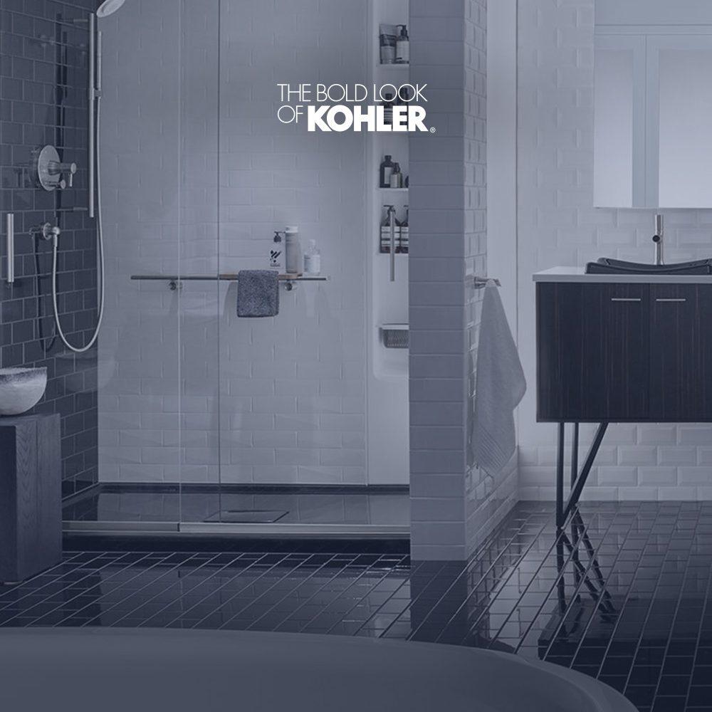 Kohler Project